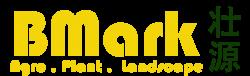Bmark Agro